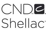 cnd-shellac-nails-serenity