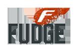fudge-products-serenity
