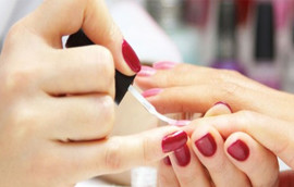 nail-treatments