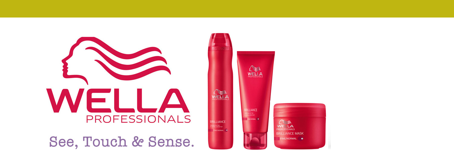 Wella Products Serenity Emporium