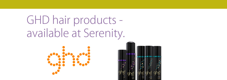 Cheap GHD Hair Products